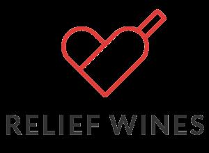 Relief Wines